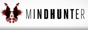 Mindhunter - A Profile of David Fincher